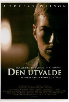 Den utvalde / Избраният (2005)