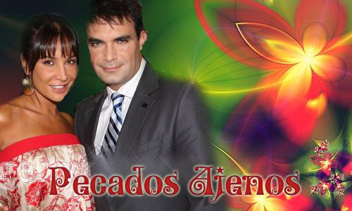 http://store.picbg.net/pubpic/08/E1/536dc421fd1d08e1.jpg