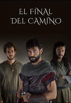 El Final Del Camino 1x02 / Краят на пътя 1x02 (2017)