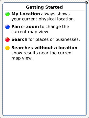 Full Full Google Maps v4.5.3