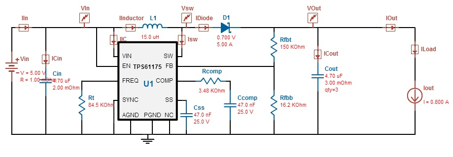 Solar Charger Circuit together with Solar Regulator Show Xx in addition Cbe B B moreover Htb Knu Fpxxxxaeaxxxq Xxfxxxy likewise Block Diagram. on mppt solar charge controller circuit diagram