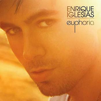 Enrique Iglesias - Euphoria (2010) 54b3bc711d391840