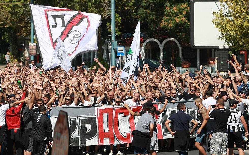Lokomotiv Plovdiv 241ab8f7d60a1887