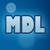 http://mydramalist.com/profile/Izida