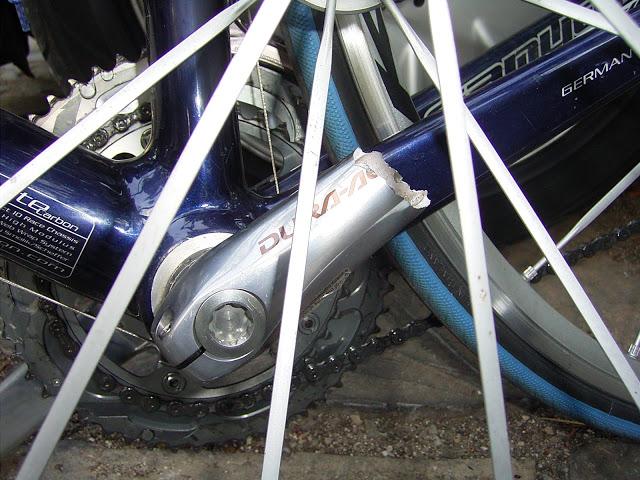 41116937c8e Форум - MTB-BG.com • View topic - Съвет за шосеен велосипед!