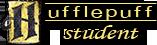 Хафълпаф-1 курс и водач на СМРАД