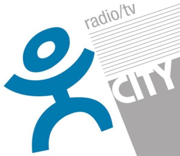 VA - Big 50 - Radio and TV City ( 21.11.2009) D9701f13638220e3