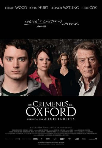 5bb038b454e32274 - The Oxford Murders