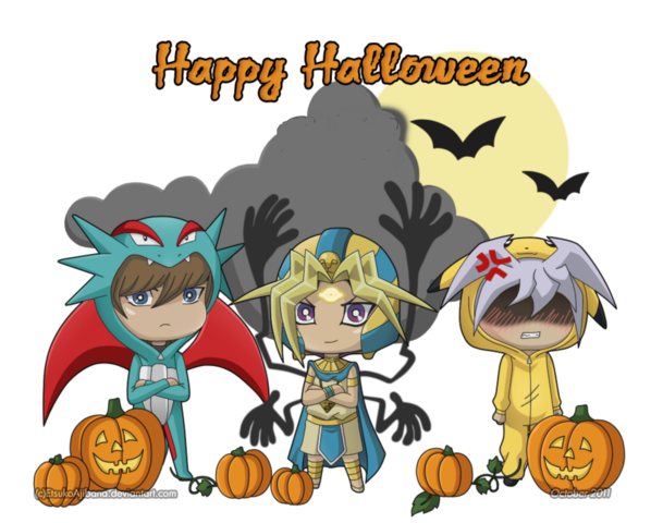 Happy Halloween !!! A3a5dad9b91322ee