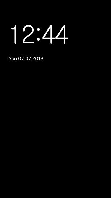 Nokia N8 RM-596 111.040.1511 Belle Refresh CFW by ivo777 [07.07.2013] 9a7c38385ec6254a