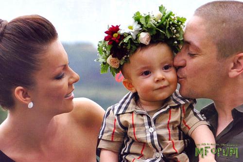 Галена - Галена: Важен е църковният брак 70bfbc8320532924