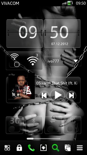 Joshlog patch for Nokia Belle Refresh 045435a399e72e80