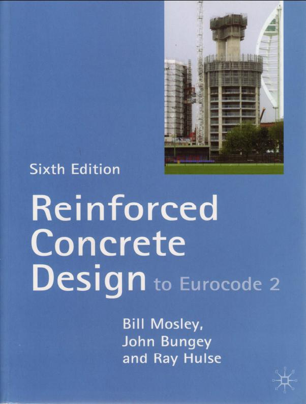 design of reinforced concrete structures by ramamrutham pdf
