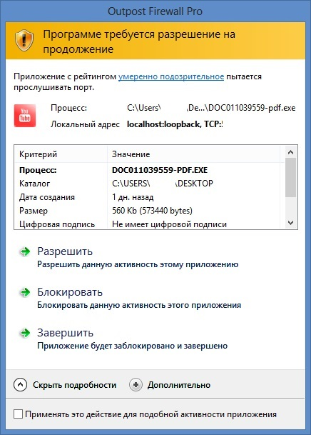 bd1ceb758aa53141.jpg
