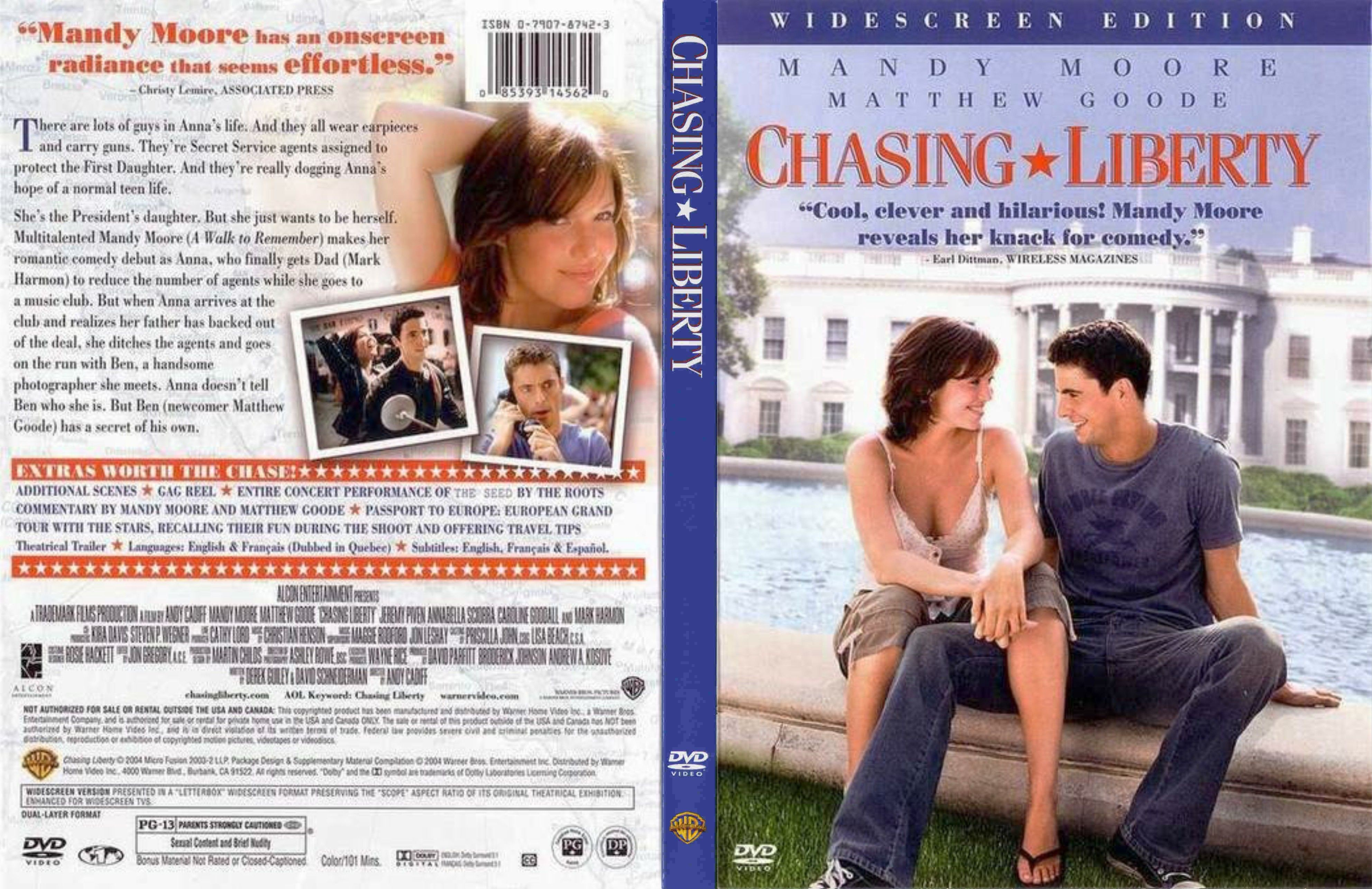 chasing liberty movie torrent download