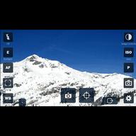 Camera Pro за Nokia N9 F1b481ad92fd33f3