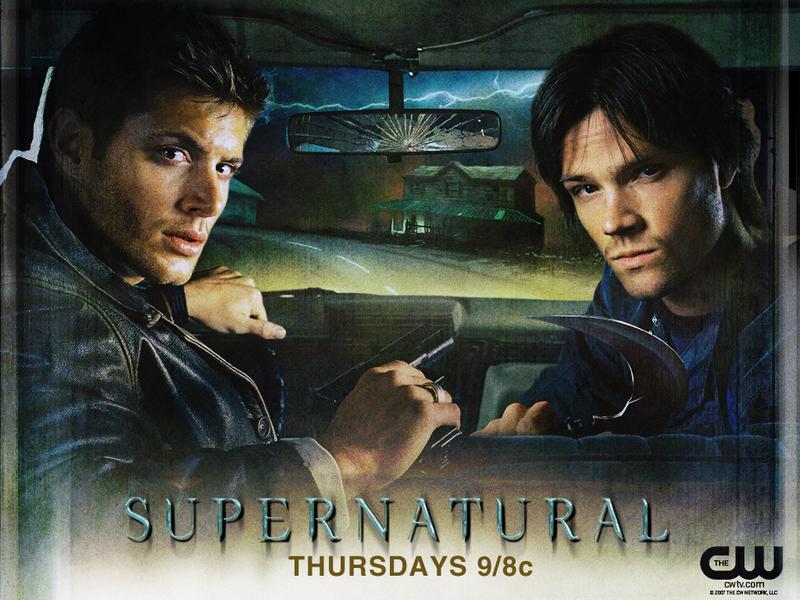 Supernatural/Свръхестествено 0dc4fdcf66aa34b1
