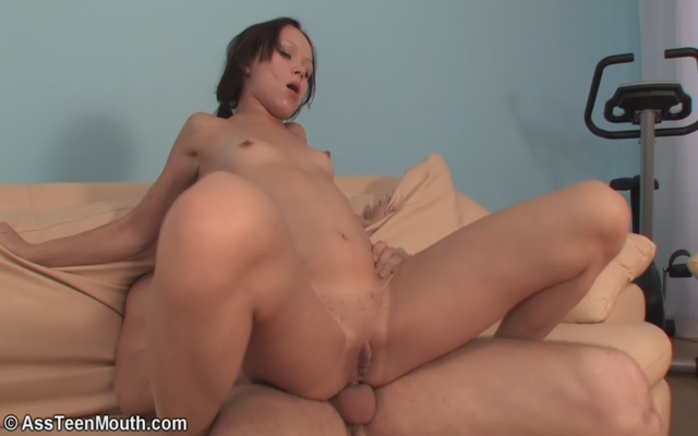 Anal Teen Bit Torrent