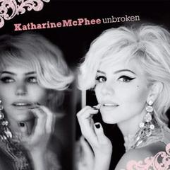 Katharine Mcphee - Unbroken (2010) 726d1729fc1b3891