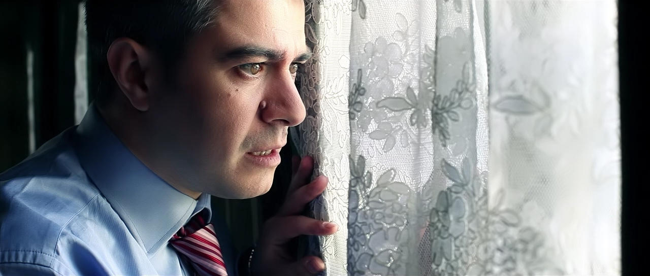 Георги Вачев в 'Изпуснати думи'