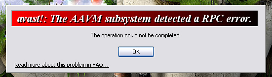 And When I Tried To Uninstall It Got This Error Storepicbg Pubpic C5 05 D1a498bf799ec505