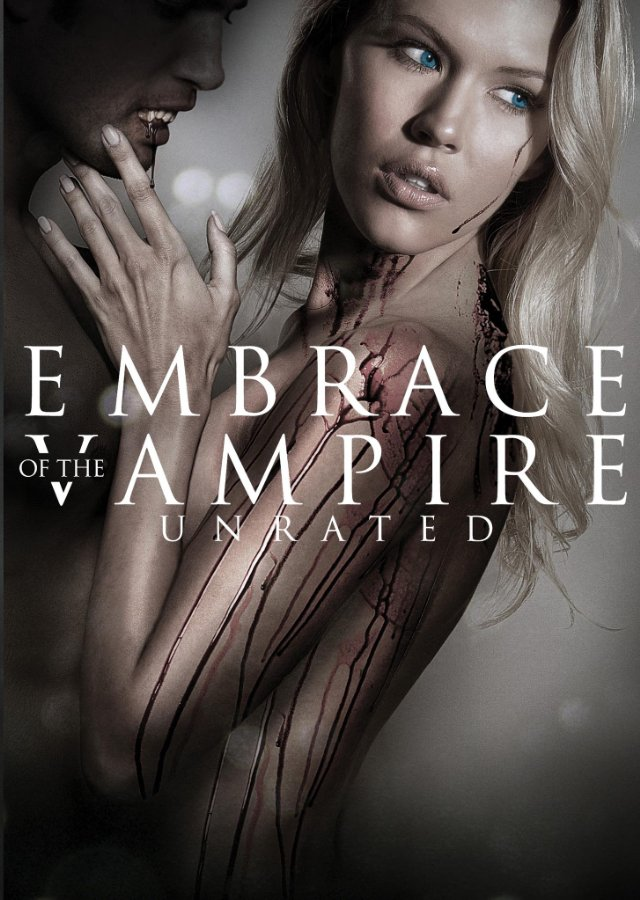 Download embrace of the vampire hd torrent and embrace of the.