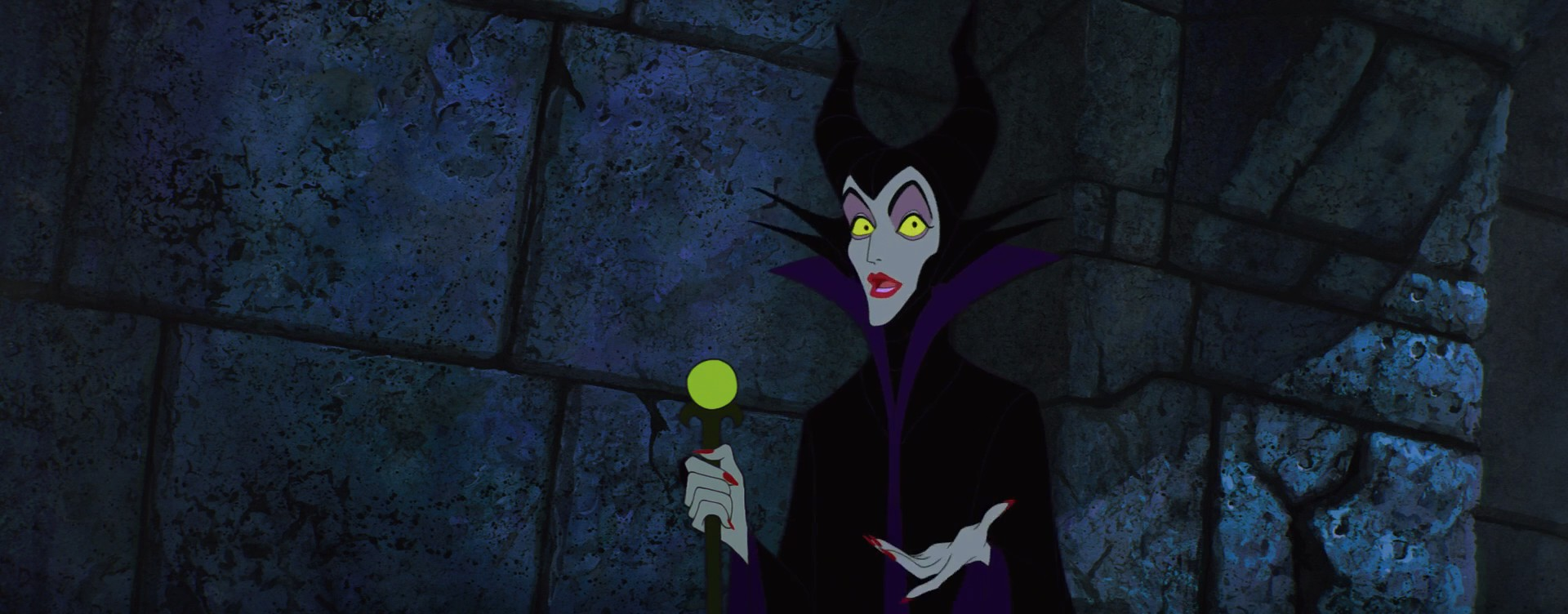 "AVETorrents :: Детайли на торента ""Sleeping Beauty"