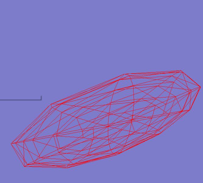 3785fb19b99a55c3.png