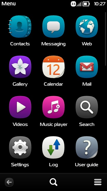 MeeGo 1.2 Harmattan by ivo777 for Nokia N8 111.040.0904 0f44ab1013da5671