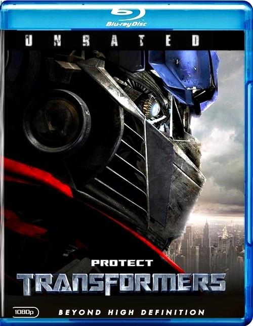 Transformer- 2007-720P BRRip-H.264-AAC_DNSK