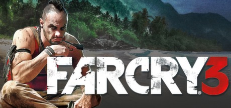 1. Код активации Far Cry 3 в Uplay (Sapphire) 2. 70 wmr 3. ЛС 4.На