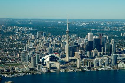 Торонто,Канада F5c19f8036405f94