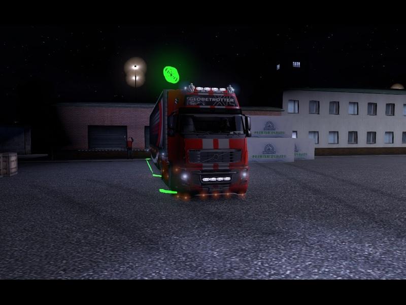 Screenshots (800x600px.)-1 A98373b196af65a2