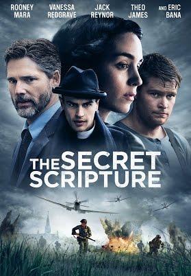 The Secret Scripture / Тайното писание (2016)