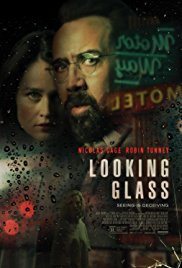 Looking Glass / Огледало (2018)