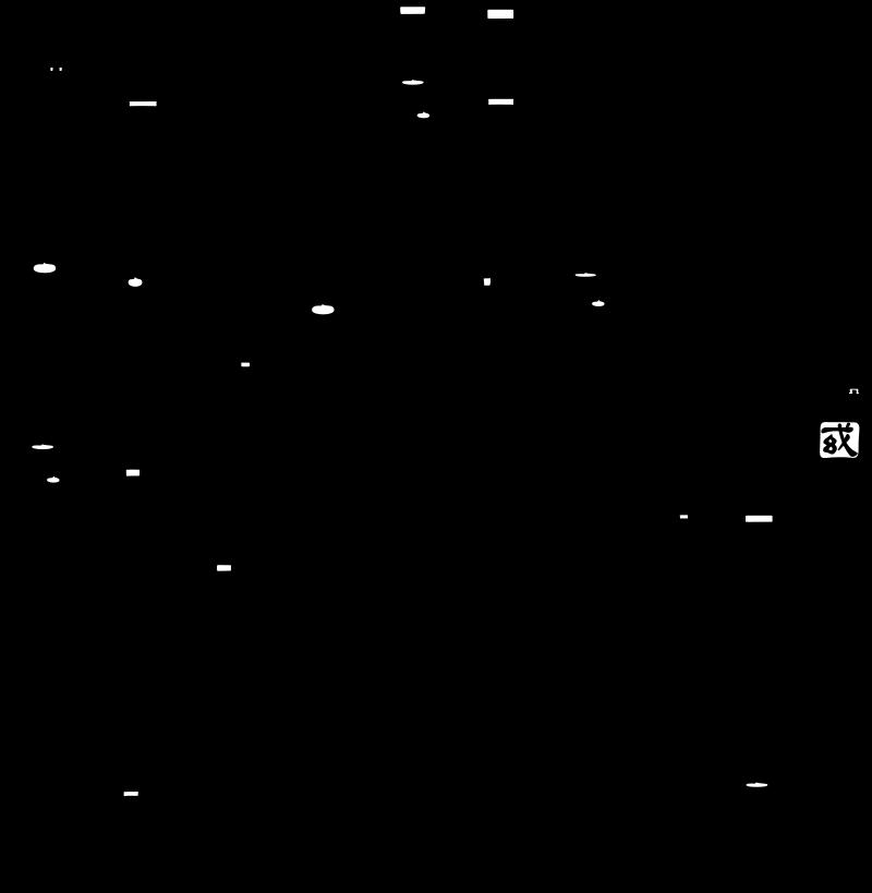 8bcf452eb5ea6e1c.png