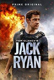Jack Ryan 01x05 / Джак Райън 01х05 (2018)