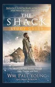 The Shack / Колибата (2017)