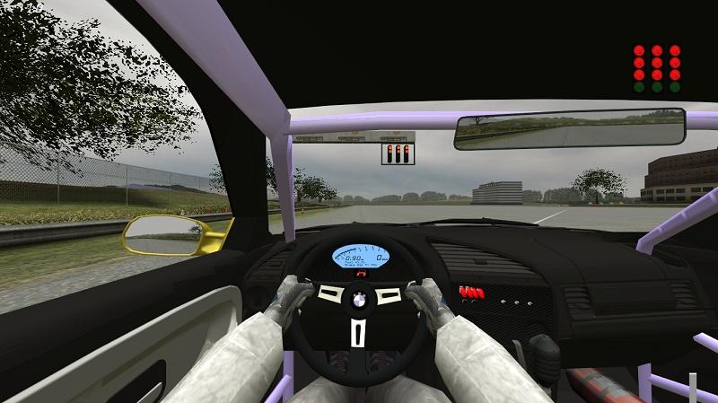 BMW e36 m3 XRG,XRT,XRR - driftmods net