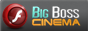 Big Boss Cinema - Онлайн филми в HD качество.