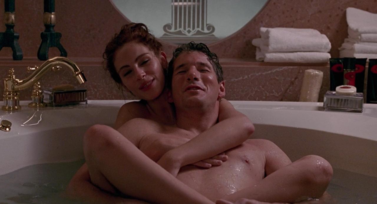 krasotki-film-seks