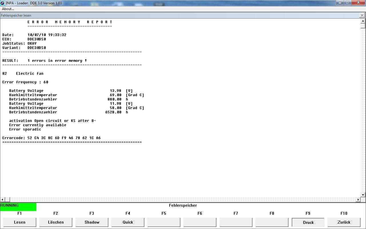 buy Using Samba: A File and Print Server for Linux, Unix