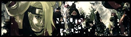 Naruto-KuN RPG