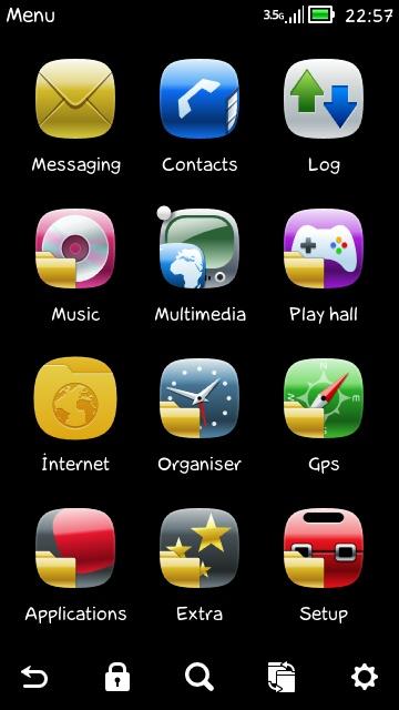 Symbian Belle 111.040.0904 by ivo777 [ъпдейт от 05.05.2012] Acfb3d998fcf935b