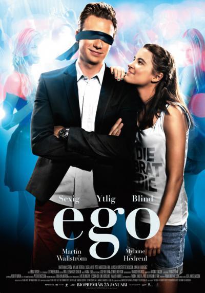 Ego / Его (2013)