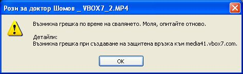 4b7f9373b7959a1a.jpg