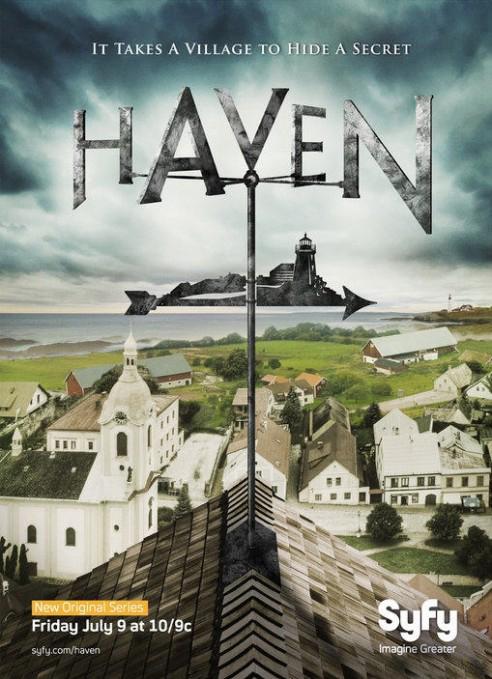 Haven/Хейвън Eb83a6c4c47b9a76