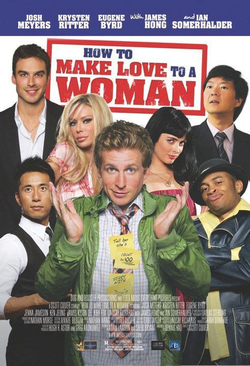 How To Make Love To A Woman 2010 480p BRRip XviD AC3-AsA