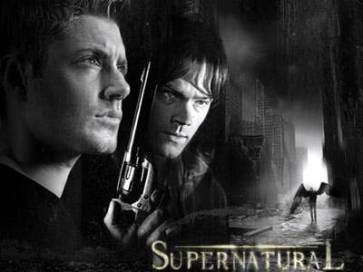 Supernatural/Свръхестествено Ca24962715da9e17