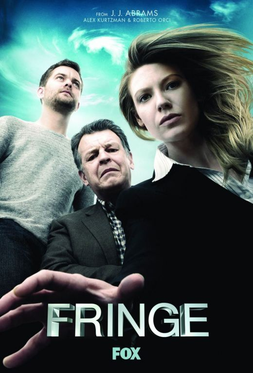 Fringe/Фриндж 807f5b6ffa07a49f